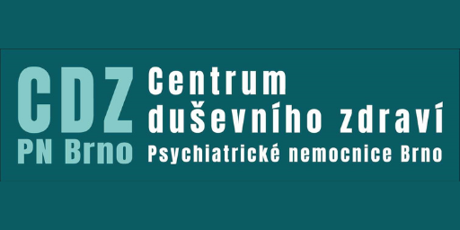 Centrum duševního zdraví PN Brno